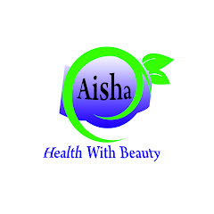 Aisha Health With Beauty