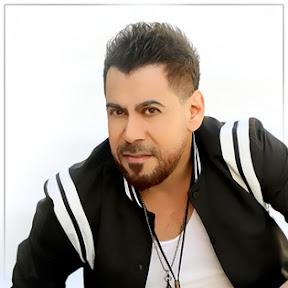 Ahmed Al Maslawi | أحمد المصلاوي