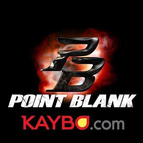PointBlank Latino