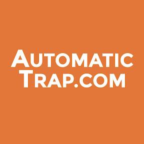 Automatic Trap Company