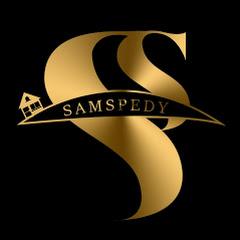 SamSpedy