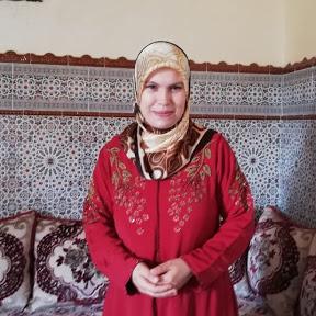 خديجة الصغير khadija saghir