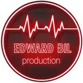 Edward Bil