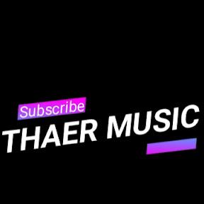 THAER MUISC