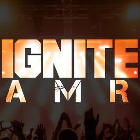 Ignite AMR