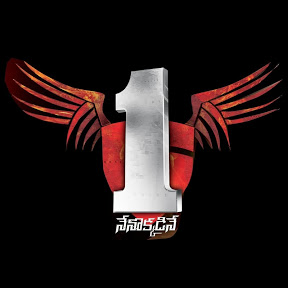 1...Nenokkadine Official