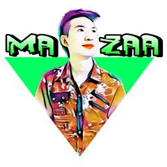 DON MA ZAA