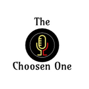 The Choosen Ones