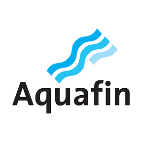 Aquafin NV Waterzuivering