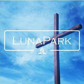 Iglesia Adventista LunaPark