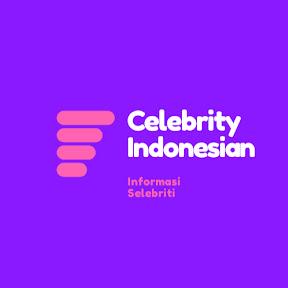Celebrity Indonesian