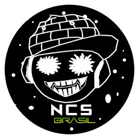 NCS Brasil