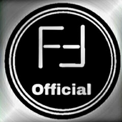 Funy Fix Official