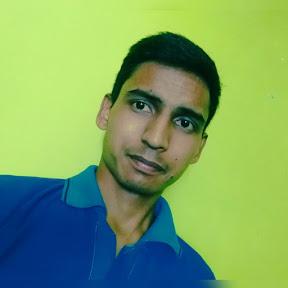 Suraj Sajwan