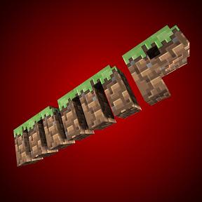 Minute Minecraft Parodies