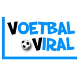 Voetbal Viral