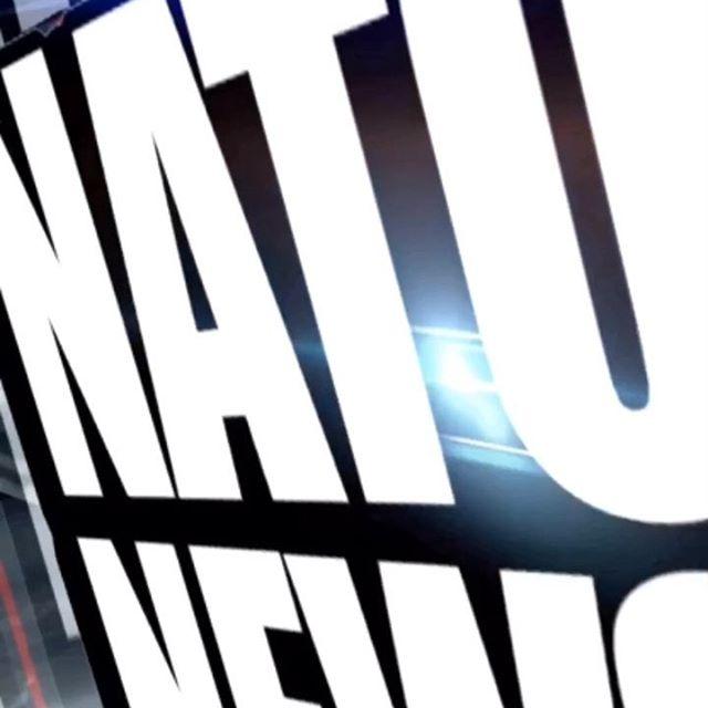 Nato News 1
