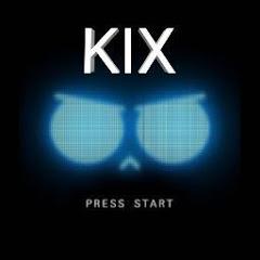 Kix YT
