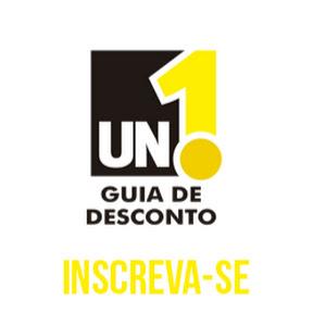GUIA UN CUPONS DE DESCONTO