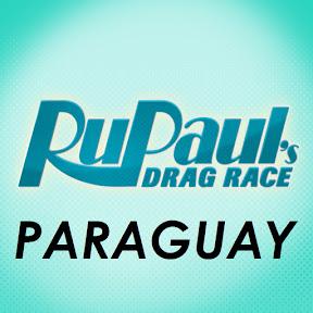 Rupaul's Drag Race PARAGUAY