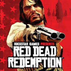 Red Dead Redemption - Topic