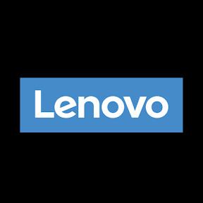 Lenovo Latam