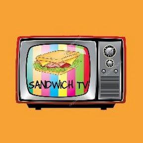 Sandwich TV