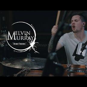 Melvin Murray