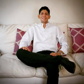 Pablo Del Hierro