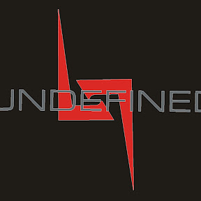 Team Undefined