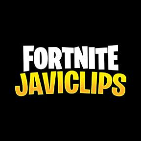 Javi Clips