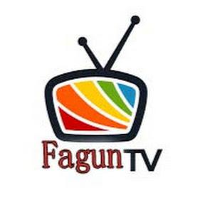 Fagun Tv