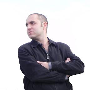 Omer Gendler