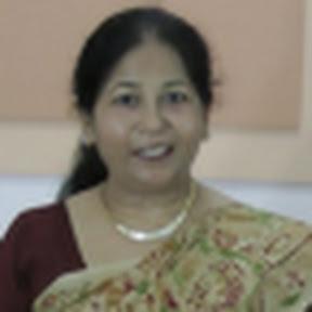 NishaMadhulika