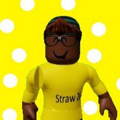 Straw 26