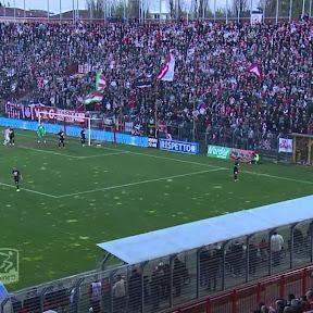 Carpi F.C. 1909 - Topic