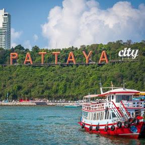 Pattaya Street-View