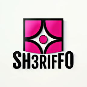 SH3RIFFO
