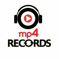 mp4 RECORDS
