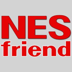 NES Friend