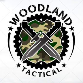 Woodland Tactical