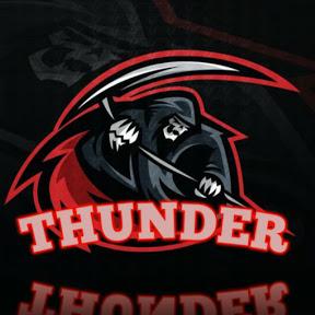 Tech Thunder