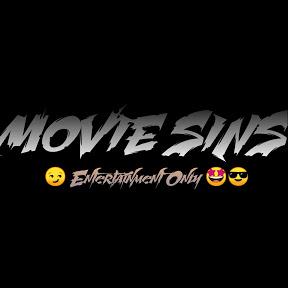 Movie Sins