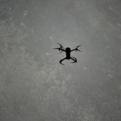 Billionaire Drone