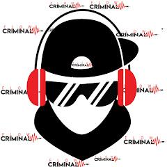 Flow Criminal oficial