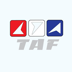 Thaiarmedforce.com