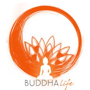 BUDDHA Thích Thiện Thuận