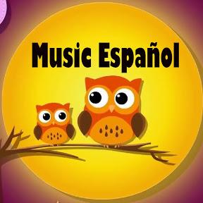 Music Español - Liver Better Media