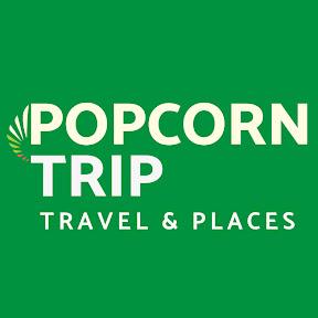 Popcorn Trip