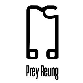 Prey Reung